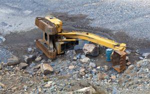 Construction All Risks vs Erection All Risks