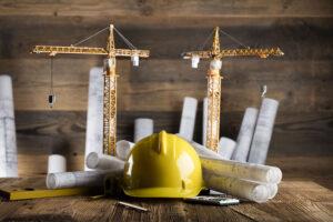 Construction All Risks