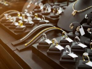 Jewellery Bond Insurance