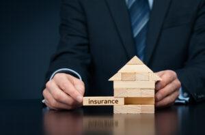 Property Risk Insurance