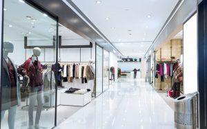 Retail Company