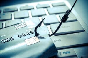 Cyber Risks 2