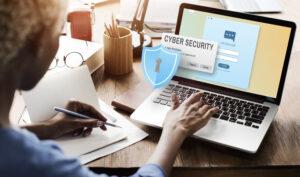 Cyber Risks 3