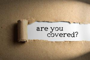 Home Insurance3