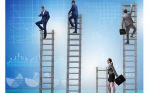 D&O insurance-Corporate Governance