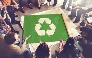 Environmental Insurance
