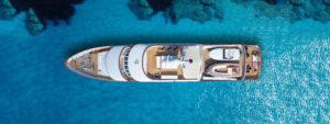 Yacht Insurance _title